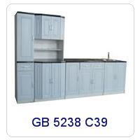 GB 5238 C39